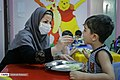 Kindergarten in Iran, 2020 (7).jpg