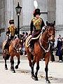 King's Troop Royal Horse Artillery (16752887033).jpg