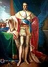 King CarloAlberto.jpg