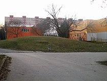 King Sigismund Univesity01.jpg