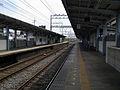 Kintetsu Terada sta 002.jpg