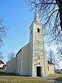 Kirche 49779 in A-7452 Großmutschen.jpg