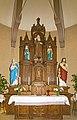 Kirche Calmus 03.jpg