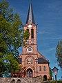 Kirche Dorfchemnitz (Zwönitz) (1).jpg