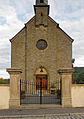 Kirche Ernster 03.jpg