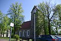 Kirche Waltersdorf.jpg