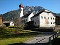 Kirche und Widum in Vorderhornbach.jpg