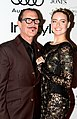 Kirk Pengilly, April Rose Pengilly (17597489732).jpg
