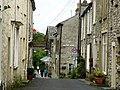 Kirkgate Settle - geograph.org.uk - 1384440.jpg