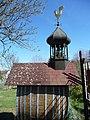 Kirrweiler 09.JPG