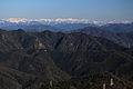 Kiso Mountains from Mount Noko.JPG
