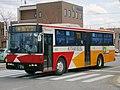 Kitami bus Ki022C 0251.JPG