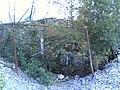 Kivikonlaidan Bunkkeri - panoramio - jampe.jpg