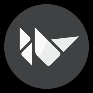 Kivy (framework)