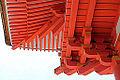 Kiyomizu-dera - August 2013 - Sarah Stierch 04.jpg
