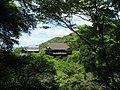 Kiyomizu-dera National Treasure World heritage Kyoto 国宝・世界遺産 清水寺 京都104.jpg