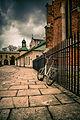 Klasztor Klarysek, Kraków 001.jpg