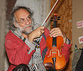 Klaus der geiger 2008-1.jpg