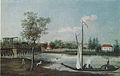 Klein-Glienicke Jagdschloss und Brücke Nagel 1788.jpg