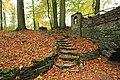Kloster Altzella 2H1A0465WI.jpg
