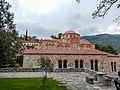 Kloster Hosios Lukas, Katholikon, S 2015-09 (1).jpg