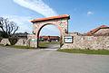 Kloster Oelinghausen 7.jpg
