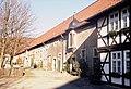 Kloster Wöltingerode (Goslar)-2.jpg