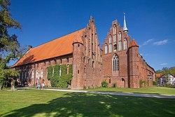 Kloster und St.Marienkirche Wienhausen IMG 2053.jpg
