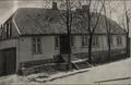 Klostergata 6 Gammelt bilde.png