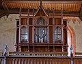 Klosterkirche Rühn Orgel.jpg