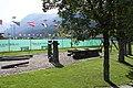 Klosters - panoramio (29).jpg