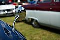 Knebworth Classic Motor Show 2013 (9604405008).jpg