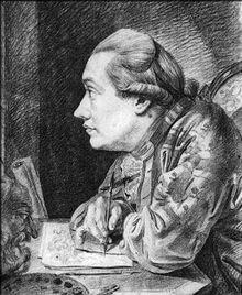 Christoph Heinrich Kniep httpsuploadwikimediaorgwikipediacommonsthu