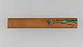 Knife Handle (Kozuka) MET 36.120.239 001AA2015.jpg