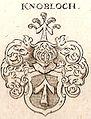 Knobloch-Wappen-2.jpg