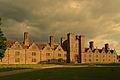 Knole House, Sevenoaks, Kent.jpg