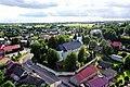 Kościół Świętej Trójcy w Jasionówce.jpg