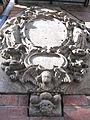 Kościół Marii Magdaleny-epitafium5.jpg