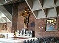 Kościół NMPMK Ksawerów wnętrze.jpg