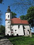 Kościół Najświętszego Salwatora w Krakowie 01.jpg