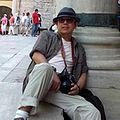 KoLamPau photo.jpg