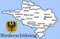 Koarte Niederschläsing.png