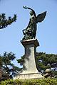 Kobe municipal foreign cemetery01bs4592.jpg