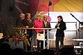 Koblenz im Buga-Jahr 2011 - Buga-Abschlussveranstaltung 12.jpg