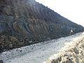 Kohe Abbruchkante Tagebau Welzow Süd 01.jpg
