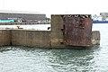 Kokura Port (Hankyu Ferry)-05.jpg