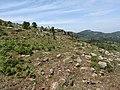 Koliyaan mudichi-10-mines-yercaud-salem-India.jpg