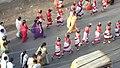 Kolkata culture.jpg