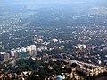 Kolkata from flight - during LGFC - Bhutan 2019 (16).jpg