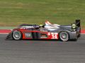 Kolles Audi R10.png
